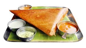 Best cheese dosa in bangalore dating