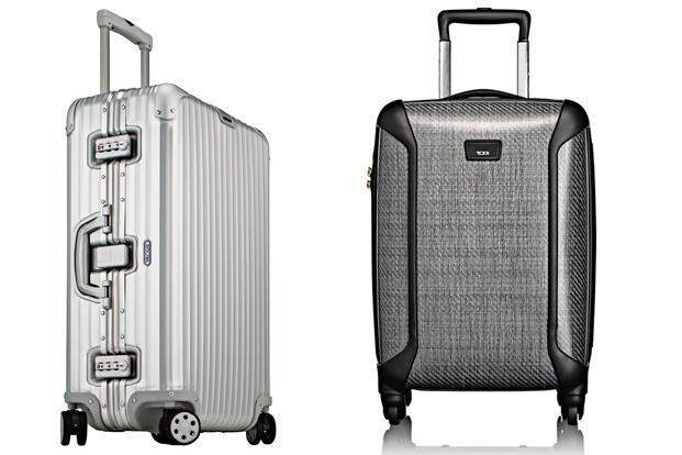 cases--621x414