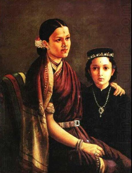 Raja Ravi Varma-695363