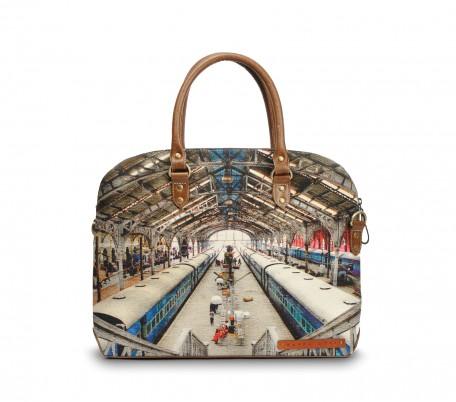 laptop_bag_-_chennai_railway_station