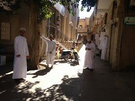 Oman5