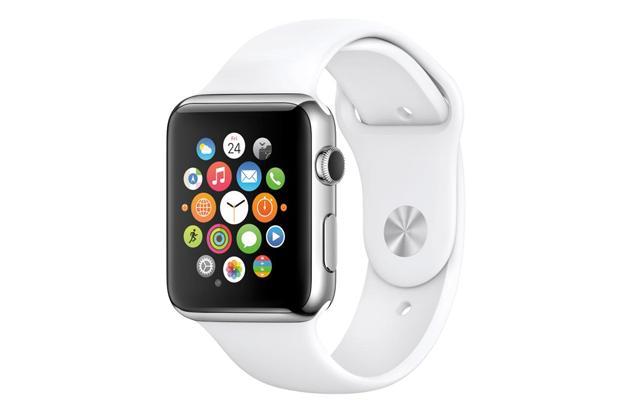 apple-kByC--621x414@LiveMint