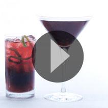 divid_episode220_cocktail212