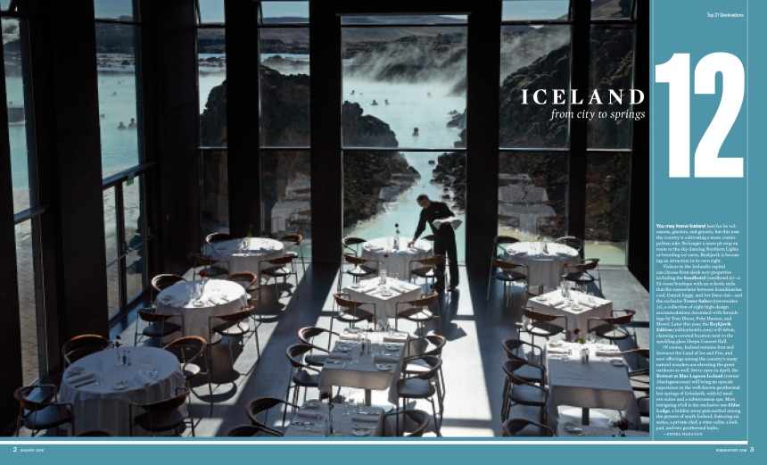 V2_Jan_Feat_Top21_Iceland (1)