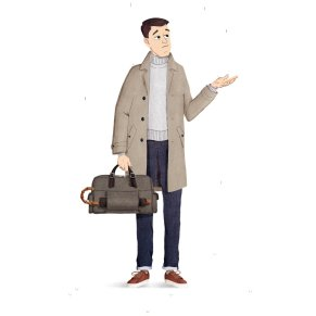 Stuart_Lau_Campaign_Bag_Illustration_b7ac668f-9efe-4c05-a47a-877ad4fd152c_1180x@2x.jpg