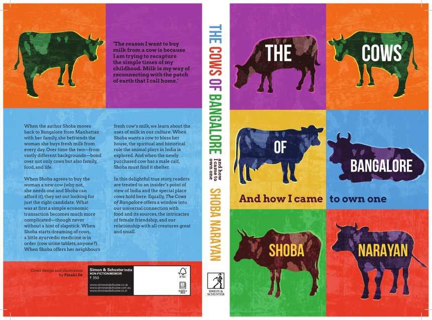 Cows spread finale-1.jpg
